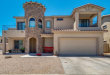 Photo of 2341 E 28th Avenue, Apache Junction, AZ 85119 (MLS # 5769337)