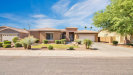 Photo of 2714 E Grand Canyon Drive, Chandler, AZ 85249 (MLS # 5769340)