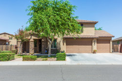 Photo of 570 W Sweet Shrub Avenue, Queen Creek, AZ 85140 (MLS # 5769342)