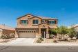 Photo of 40122 W Robbins Drive, Maricopa, AZ 85138 (MLS # 5769344)