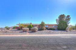 Photo of 15902 S Cherry Hills Drive, Arizona City, AZ 85123 (MLS # 5769348)