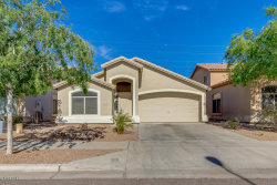 Photo of 8609 S 49th Drive, Laveen, AZ 85339 (MLS # 5769351)