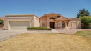 Photo of 1134 E Sunburst Lane, Tempe, AZ 85284 (MLS # 5769353)