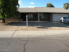 Photo of 6320 W Riviera Drive, Glendale, AZ 85304 (MLS # 5769382)