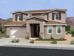 Photo of 22548 E Duncan Street, Queen Creek, AZ 85142 (MLS # 5769386)