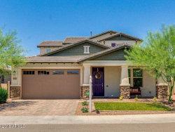 Photo of 9722 W Los Gatos Drive, Peoria, AZ 85383 (MLS # 5769388)