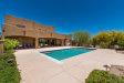 Photo of 6989 E Dale Lane, Scottsdale, AZ 85266 (MLS # 5769395)