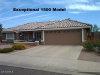 Photo of 8225 E Naranja Avenue, Mesa, AZ 85209 (MLS # 5769397)