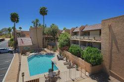 Photo of 7402 E Carefree Drive, Unit 310, Carefree, AZ 85377 (MLS # 5769405)