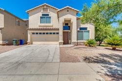 Photo of 8602 S 50th Lane, Laveen, AZ 85339 (MLS # 5769410)