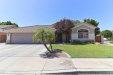Photo of 6023 W Kerry Lane, Glendale, AZ 85308 (MLS # 5769414)