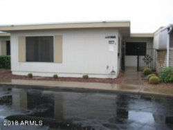 Photo of 13224 N 98th Avenue, Unit T, Sun City, AZ 85351 (MLS # 5769421)