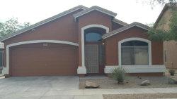 Photo of 1222 N 167th Drive, Goodyear, AZ 85338 (MLS # 5769430)