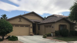 Photo of 13519 W Merrell Street, Avondale, AZ 85392 (MLS # 5769441)