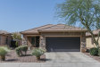 Photo of 1789 W Morse Drive, Anthem, AZ 85086 (MLS # 5769443)