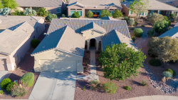 Photo of 43001 W Morning Dove Lane, Maricopa, AZ 85138 (MLS # 5769458)