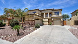 Photo of 5416 W Rowel Road, Phoenix, AZ 85083 (MLS # 5769463)