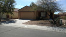 Photo of 23987 W Wayland Drive, Buckeye, AZ 85326 (MLS # 5769465)