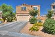 Photo of 4566 E Jadeite Drive, San Tan Valley, AZ 85143 (MLS # 5769481)