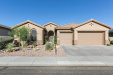 Photo of 39607 N Belfair Way, Anthem, AZ 85086 (MLS # 5769490)