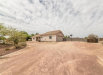 Photo of 23128 W Hammond Lane, Buckeye, AZ 85326 (MLS # 5769506)