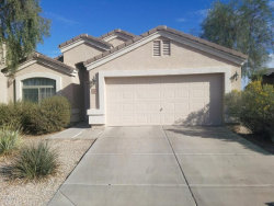 Photo of 6942 E Sisso Place, Florence, AZ 85132 (MLS # 5769511)
