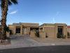 Photo of 8732 E San Lucas Drive, Scottsdale, AZ 85258 (MLS # 5769522)