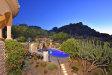 Photo of 28252 N 106th Street, Scottsdale, AZ 85262 (MLS # 5769524)