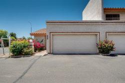Photo of 8604 N Shadow Lane, Peoria, AZ 85345 (MLS # 5769535)