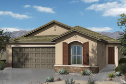 Photo of 40792 W Tamara Lane, Maricopa, AZ 85138 (MLS # 5769544)