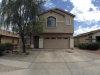 Photo of 7211 S 38th Drive, Phoenix, AZ 85041 (MLS # 5769593)