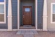 Photo of 3100 W Roundup Street, Apache Junction, AZ 85120 (MLS # 5769597)