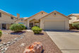 Photo of 4101 E Encinas Avenue, Gilbert, AZ 85234 (MLS # 5769609)