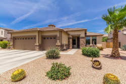 Photo of 1468 E Anna Drive, Casa Grande, AZ 85122 (MLS # 5769618)