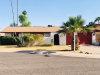 Photo of 1653 E Fremont Drive, Tempe, AZ 85282 (MLS # 5769634)