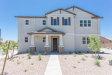Photo of 16441 W Culver Street, Goodyear, AZ 85338 (MLS # 5769652)