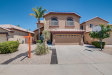Photo of 4540 W Binner Drive, Chandler, AZ 85226 (MLS # 5769672)