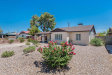 Photo of 1731 W Campbell Avenue, Phoenix, AZ 85015 (MLS # 5769674)