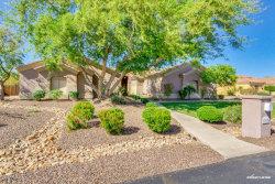 Photo of 17934 W Colter Street, Litchfield Park, AZ 85340 (MLS # 5769685)