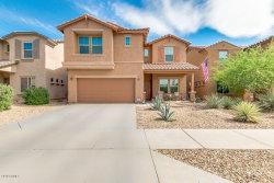 Photo of 5719 W Milada Drive, Laveen, AZ 85339 (MLS # 5769690)