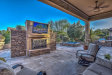 Photo of 13039 W Mine Trail, Peoria, AZ 85383 (MLS # 5769694)