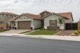 Photo of 2718 E Preston Street, Mesa, AZ 85213 (MLS # 5769708)