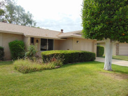 Photo of 9630 N 110th Avenue, Sun City, AZ 85351 (MLS # 5769715)