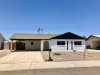Photo of 2108 W Dahlia Drive, Phoenix, AZ 85029 (MLS # 5769717)