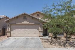 Photo of 9122 W Payson Road, Tolleson, AZ 85353 (MLS # 5769724)