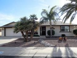 Photo of 20438 N 124th Drive, Sun City West, AZ 85375 (MLS # 5769728)