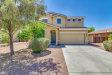 Photo of 34402 N Levi Court, Queen Creek, AZ 85142 (MLS # 5769740)