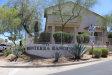 Photo of 9750 N Monterey Drive, Unit 25, Fountain Hills, AZ 85268 (MLS # 5769742)