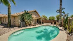 Photo of 16561 W Monroe Street, Goodyear, AZ 85338 (MLS # 5769748)