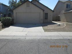 Photo of 7623 W Turquoise Avenue, Peoria, AZ 85345 (MLS # 5769753)